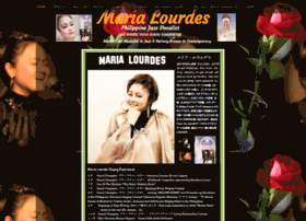 marialourdesjazzer.webs.com
