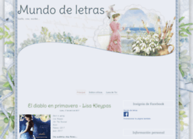 mariamagudo.blogspot.com.es