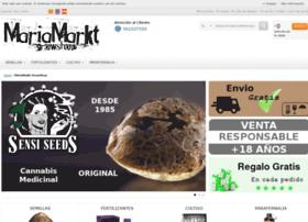 mariamarkt.com