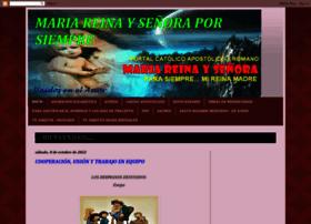 mariamcontigo.blogspot.com