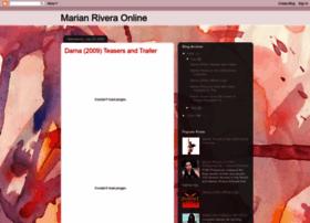 marian-rivera-online.blogspot.com