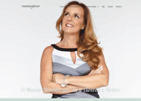 marianaferrari.com