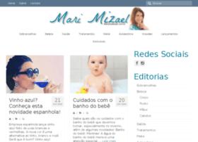 marianamizael.com.br