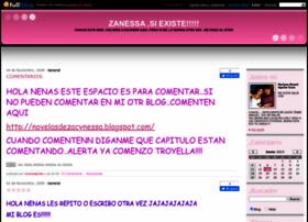 marianita.fullblog.com.ar