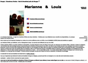 marianne-louis.be
