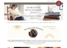 marianne.com