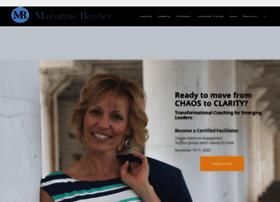mariannerenner.com