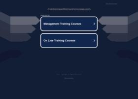 mariannewilliamsoncourses.com
