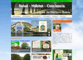 mariano-bueno.com