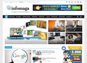 marianogaleano.net