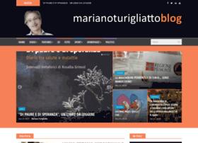 marianoturigliatto.blogspot.com