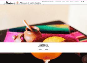 marias211.com