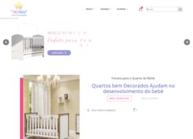 mariateimosa.com.br