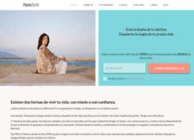 mariatolmo.com