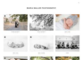 mariawallerphotography.pixieset.com