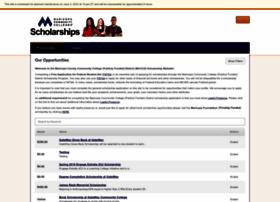 maricopa.academicworks.com
