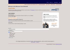 maricopa.jobing.com