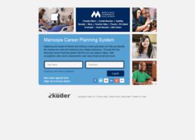 maricopa.kuder.com