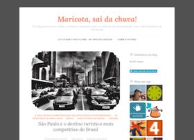 maricotinha.wordpress.com