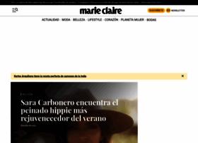 marie-claire.es