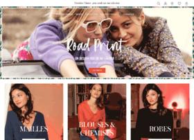 marie-sixtine.com