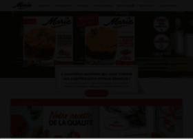 marie.fr