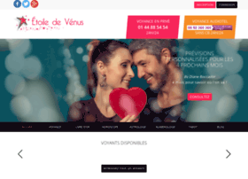 marieange-voyance.com