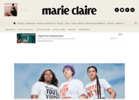marieclaire.co.uk
