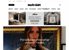 marieclaire.com.tr