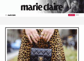 marieclaire.hearstmobile.com