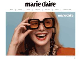 marieclairemk.com