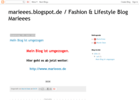 marieees.blogspot.com