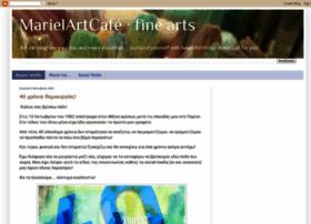 marielartwork.blogspot.com
