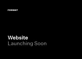 marielloydpaspe.format.com