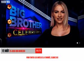 mariemai.com