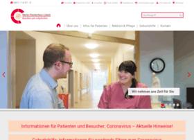 marien-krankenhaus.de