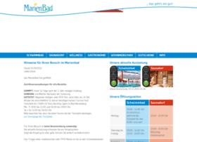 marienbad-info.de