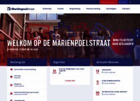 marienpoelstraat.bonaventuracollege.nl