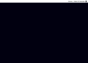 mariestadstidningen.se