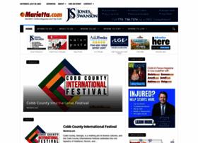 marietta.com