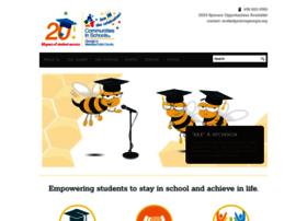 marietta.communitiesinschools.org