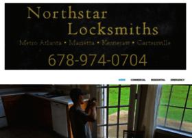 mariettalocksmith.com