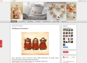 marifetlicadi.blogspot.com