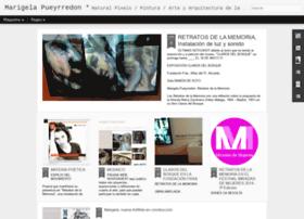 marigela.blogspot.com
