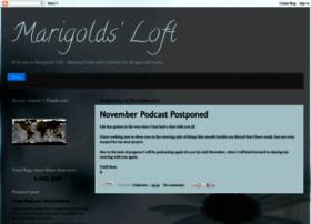 marigoldsloft.blogspot.com