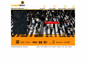marigoldtech.com