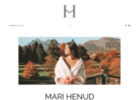 marihenud.com