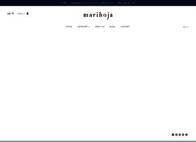 marihoja.com