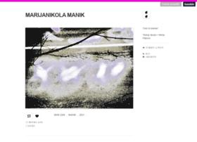 marija091.tumblr.com