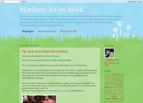 marikenenjef.blogspot.com